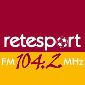 Radio Retesport