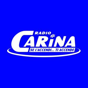 Radio Radio Carina