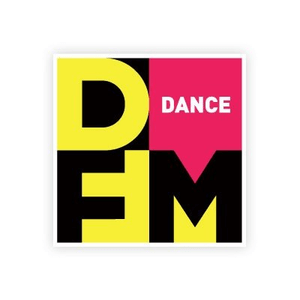 DFM 90-x