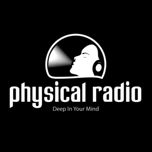 Radio Physical Radio