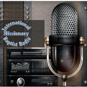 Radio IMBR - International Missionary Baptist Radio