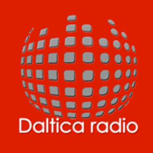 Radio Daltica Radio