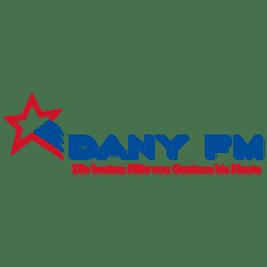 Radio dany-fm