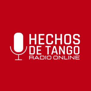 Radio Hechos de Tango Radio Online