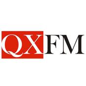 Radio QX FM Radio