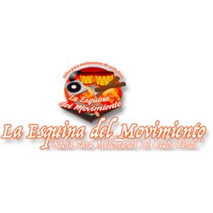 Radio La Esquina Del Movimiento