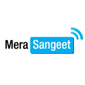 Radio Mera Sangeet