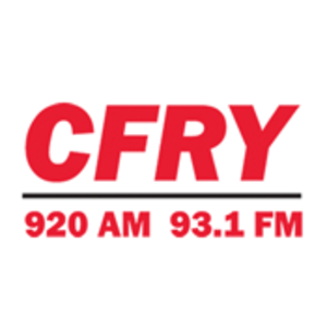 Radio CFRY Radio 920 AM