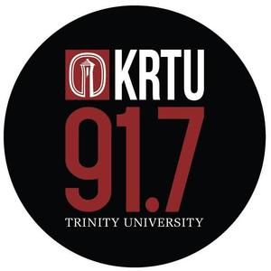 Radio KRTU 91.7 FM