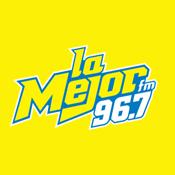 Radio La Mejor Nogales