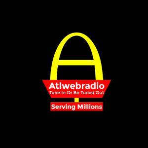 Radio ATL Webradio