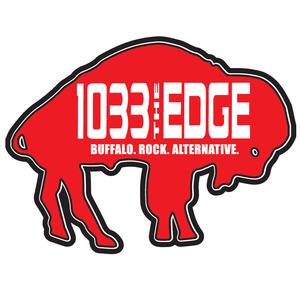 Radio WEDG 103.3 The Edge