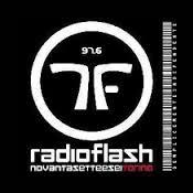 Radio Radioflash FM
