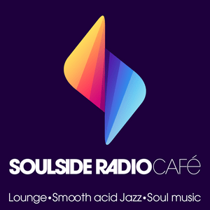 Radio CAFÉ   Soulside Radio