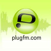 Radio plug.fm - 80s and 90s