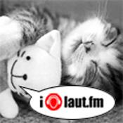 Radio musicmania