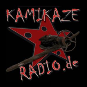 Radio Kamikaze Radio