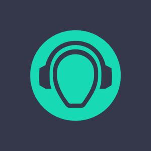 Radio 1980er