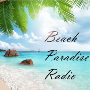 Radio Beach Paradise Radio