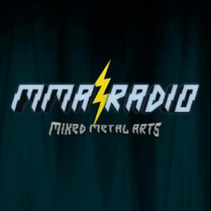 Radio MMA-Radio