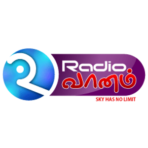Radio Radio Vaanam