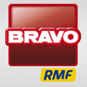 Radio RMF Bravo