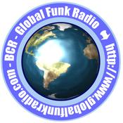 Radio Global Funk Radio