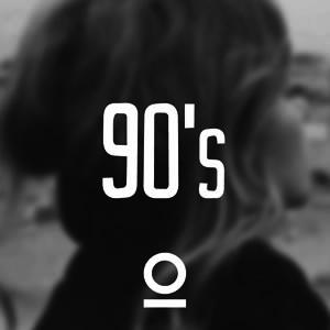 Radio One 90's