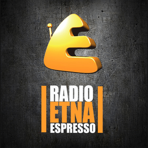 Radio Radio Etna Espresso