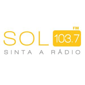 Radio Rádio Sol Madeira 103.7 FM