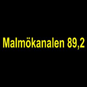 Radio Malmökanalen 89.2