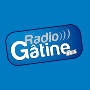 Radio Radio Gâtine