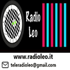 Radio Radio Leo