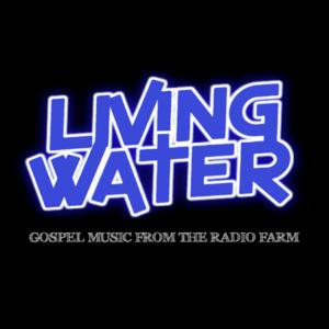 Radio Living Water Radio