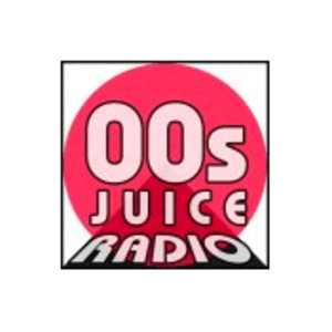 Radio A .RADIO 00s JUICE