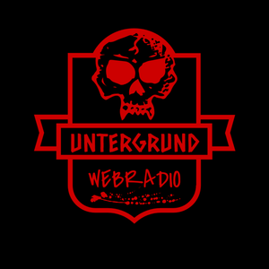 Radio untergrund-webradio