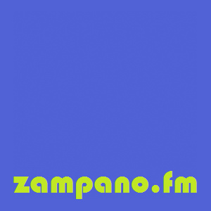 zampano.fm