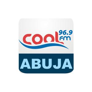 Radio Cool FM 96.9 Abuja
