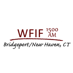 Radio WFIF - Life Changing Radio 1500 AM