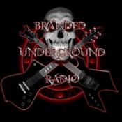 Radio Branded Underground Radio