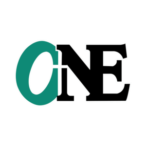 Radio One Christian Radio 87.6 FM