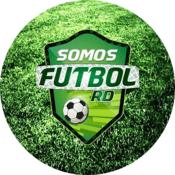 Radio Somos Futbol RD Radio