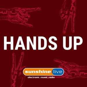 sunshine live - Hands Up