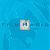 Radio filmradio