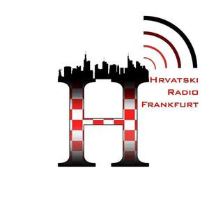 Radio Hrvatski Radio Frankfurt
