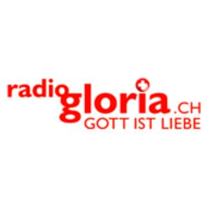 Radio Radio Gloria