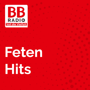 Radio BB RADIO - FetenHits