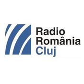 Radio SRR Radio Cluj