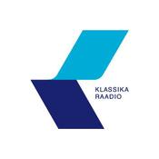 Radio Klassika Raadio