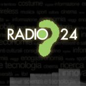 Podcast Radio 24 - Mix 24